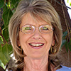 Karen L. Shaver, MC, LMFT, Marriage and Family Therapist near Wickenburg