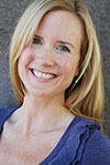 The Anxiety Doctor | Leanne Grant, Ph.D., Psychologist near Mesa