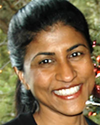 Vinodha Joly, MFT, Marriage and Family Therapist near San Ramon