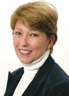 Linda Hall Siomporas, MEd, LCPC, NBCCH, Professional Counselor / Therapist near Severna Park