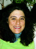 Joan E. Shapiro. LCSW, BCD, Clinical Social Worker / Therapist in Suffolk County