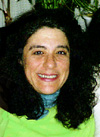 Joan E. Shapiro. LCSW, BCD, Clinical Social Worker / Therapist near Garden City