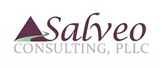 Salveo Consulting, PLLC, Group Practice near Woodstock