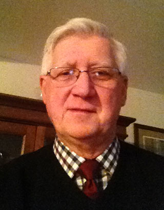 Rev. Scott Kavanagh D.Min., LMHC, Fellow:AAPC, Professional Counselor / Therapist near Waterville