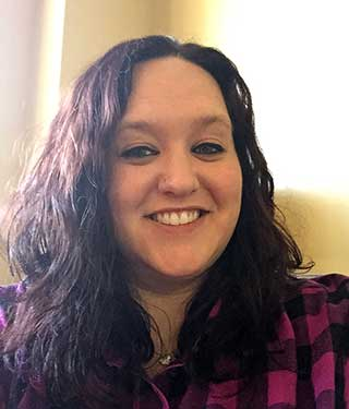 Jennifer DiCostanzo, LCSW, CADC, MISA I, Clinical Social Worker / Therapist near Naperville