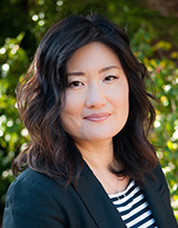 Yoshimi Enger, MS LMFT, Marriage and Family Therapist near Irvine