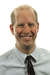 Jason Fierstein, MA, LPC | Counselor for Men and Couples, Professional Counselor / Therapist near Mesa