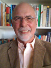 Dr. David De Lange, MFCC, PhD, Marriage and Family Therapist near Culver City