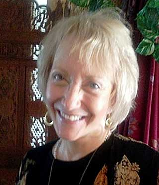 Diana E Edwards, PhD, Psychologist near Glendale