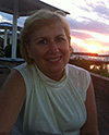 Diane McMahon, EdS, RN, LPC, Professional Counselor / Therapist in New Jersey