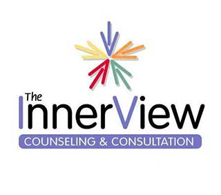 The InnerView, PLLC Counseling & Consultation, Group Practice in Louisville
