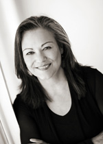 Barbara B. Sadak Ph.D., Certified Jungian Analyst, Clinical Psychologist, Certified Jungian Analyst in San Diego