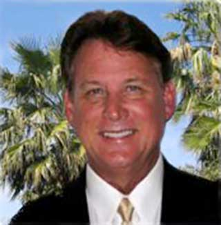 Dr. John Knight, PhD, BCPC, LMHC, Professional Counselor / Therapist near Tampa