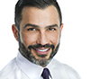 Dr. Joseph Cilona, Psy.D., Psychologist near Montclair