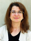 Janet Hope Horwitz, Psy.D., Psychologist near Vineland