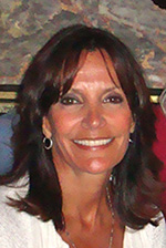 Carol LoCurcio, LCSW, LCADC, Clinical Social Worker / Therapist in New Jersey