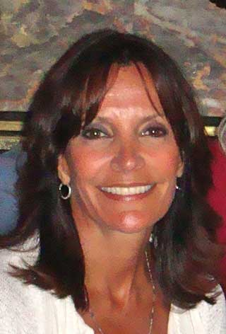 Carol LoCurcio, LCSW, LCADC, Clinical Social Worker / Therapist near Suffern