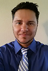 Kyle Penniman, MSW, LISAC, CADAC, ICADC, Drug and Alcohol Counselor near Glendale