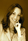 Veronica Dumas, Psy.D., Psychologist near Coconut Grove