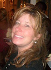 Karen Weinberg, LMHC, Licensed Mental Health Counselor near Haverhill