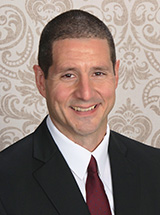 Robert L. Vazzo, LMFT, Marriage and Family Therapist & Professional Clinical Counselor near Culver City