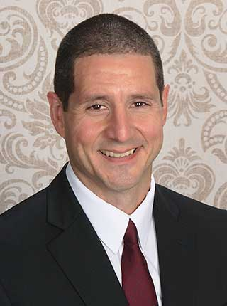 Robert L. Vazzo, LMFT, Marriage and Family Therapist & Professional Clinical Counselor in Culver City