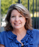 Dawn LeVine, MFT, Marriage and Family Therapist near Camp Pendleton