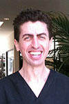 Psychologist Orange County Dr. Chris Nikolaidis, Psychologist near Laguna Beach
