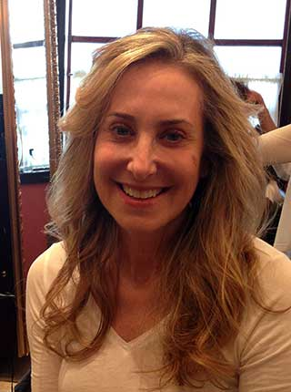 Linda Stern, PhD, Psychologist near Northbrook