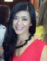 Melissa Louie, MPA, LMSW, LCSW, C-ASWCM, Clinical Social Worker / Therapist near Roslyn